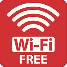 Free Wi-Fi | Apartments | Accommodation | The Weekend In Tallinn