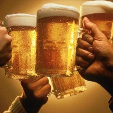 Brewery Fiesta | Night Activities | The Weekend In Tallinn