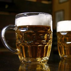 Drinks | Dinner On A Woman | Night Activities | The Weekend In Tallinn