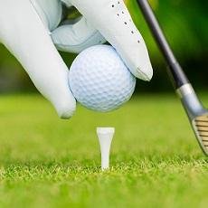 Golf Course In Tallinn | Day Activities | The Weekend In Tallinn