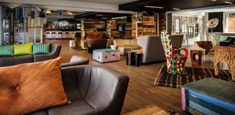 Hostel | Accommodation | The Weekend In Tallinn