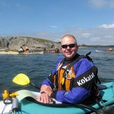 Explore   Sea Kayaking   Day Activities   The Weekend In Tallinn