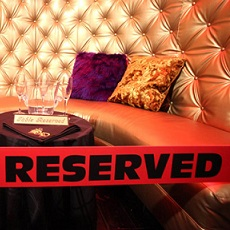 Reserved Table | Strip Club VIP Entry | Night Activities | The Weekend In Tallinn