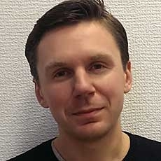 <strong>Alex M.</strong>General Manager