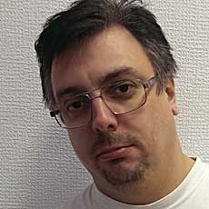 <strong>Vladimir K.</strong>IT Manager