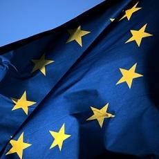 Is Estonia part of the European Union?