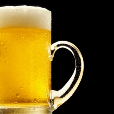 What is the best local beer and how much will it cost?