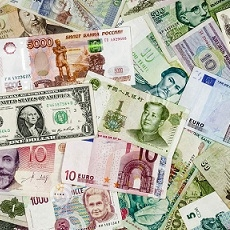 What is the currency used in Estonia?