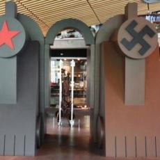 Estonian Museum of Occupations