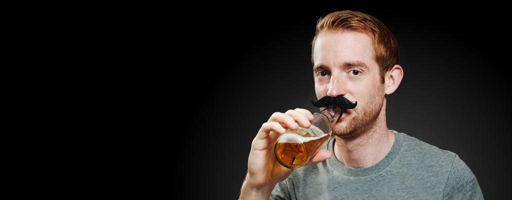 BeerKillerBar Crawl...