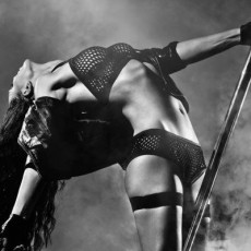 Lap Dance Club | Steaks And Strippers Weekend | Packages | The Weekend In Tallinn
