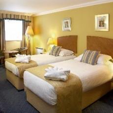 Hotel | Tallinn Getaway Weekend | Packages | The Weekend In Tallinn