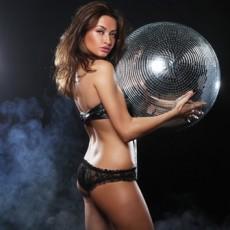 Striptease Club | Tallinn Getaway Weekend | Packages | The Weekend In Tallinn